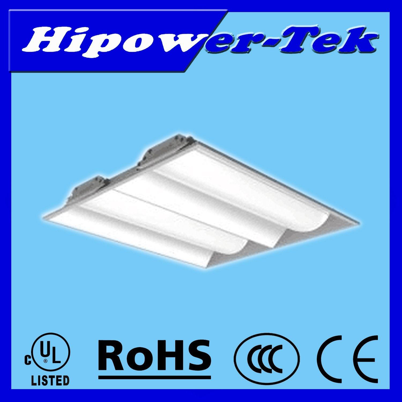 LED 2*2/2*4 Troffer Retrofit Kit