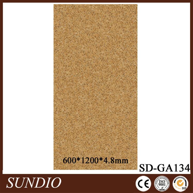 Sandstone Style Ceramic Tiles/Glazed Ceramic Tile 600X600