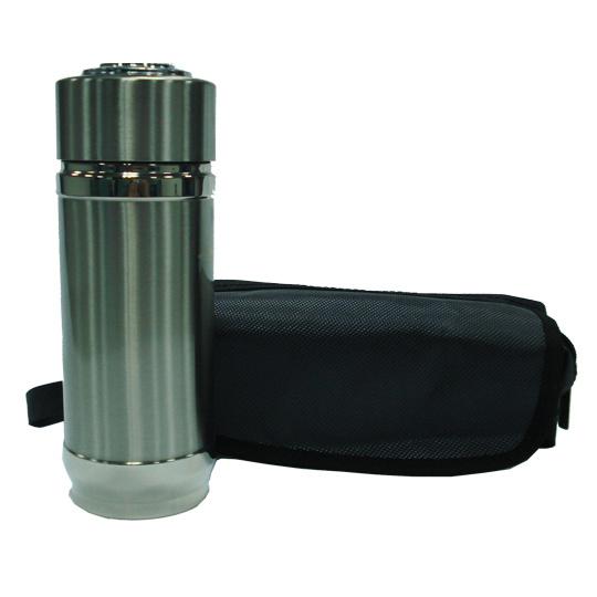 Alkaline Energy Water Cup (EHM-C2)