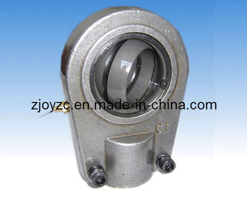 Rod End for Hydraulic Components, Rod End Gihr-K35do