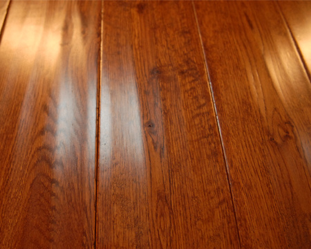 China oak antique multi ply engineered wood flooring with for Wood floors maryland