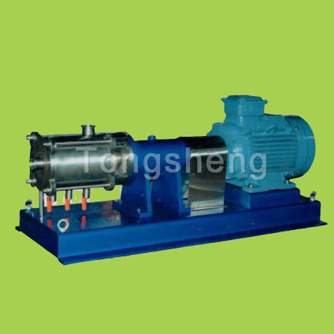 Diesel hand pump suppliers in bangalore dating 8