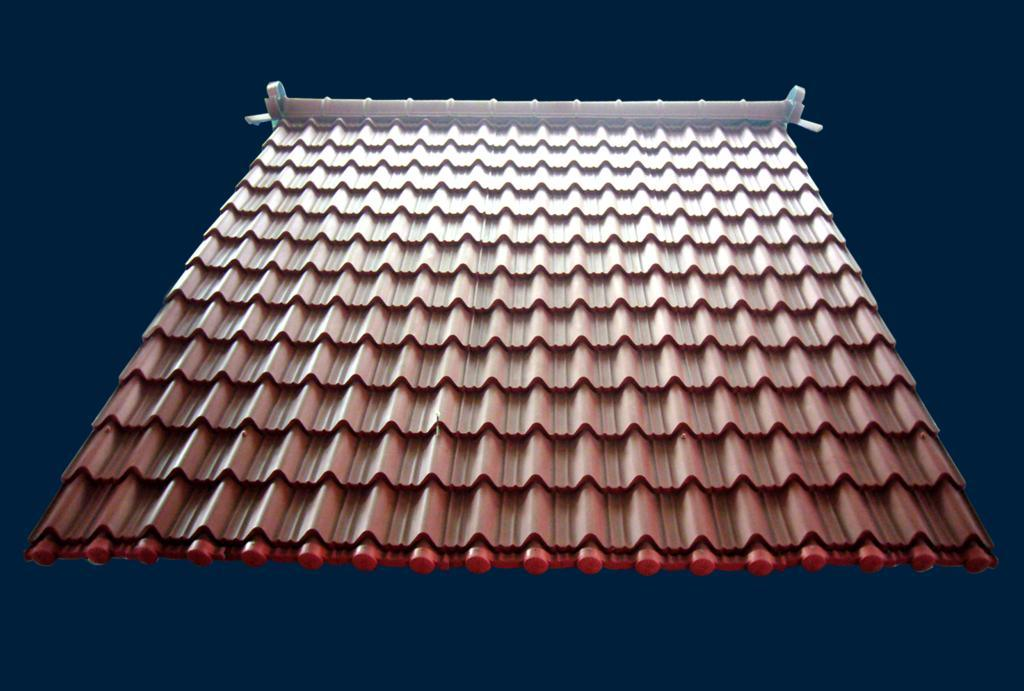 China aluminium roofing sheet china roofing sheet metal for Roofing product