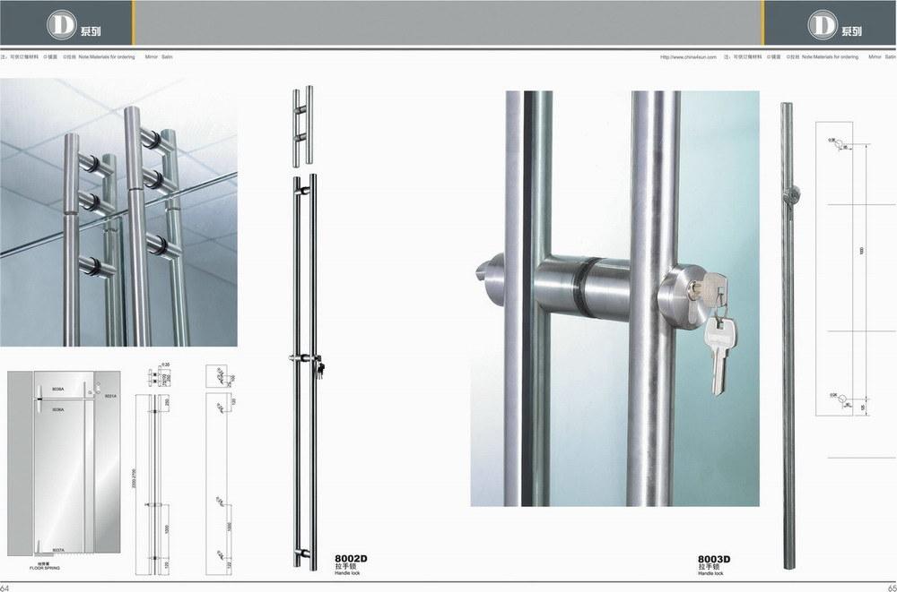 Patio Door Handles And Locks Handles Glass Door Locks
