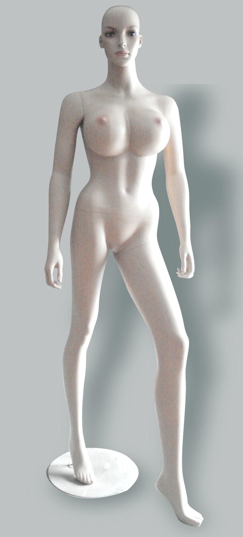 fotografii-zhenskih-manekenov-seks