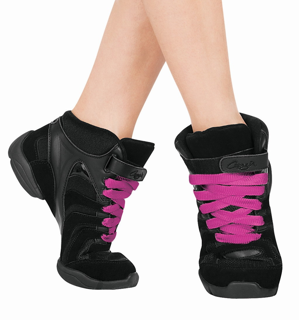 Pupular Dance Shoes, Fashion Dance Shoes, Dance Sneakers