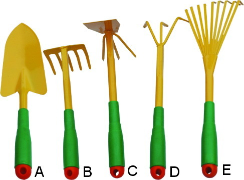 China garden tool top 312 china garden tool garden tools for Gardening tools pakistan