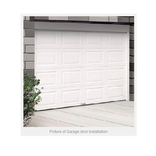 Download How Do I Program A Sears Garage Door Opener