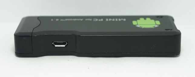 Google TV Box, Dual Core, Android TV Box, Mini PC, TV Dongle, Smart TV Box (KK 806)