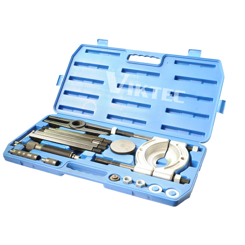 Bearing Puller Kit Advance Auto : China hydraulic bearing separator puller kit vt