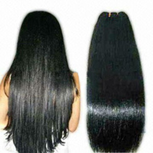 Indian Remy Weaving Hair 87