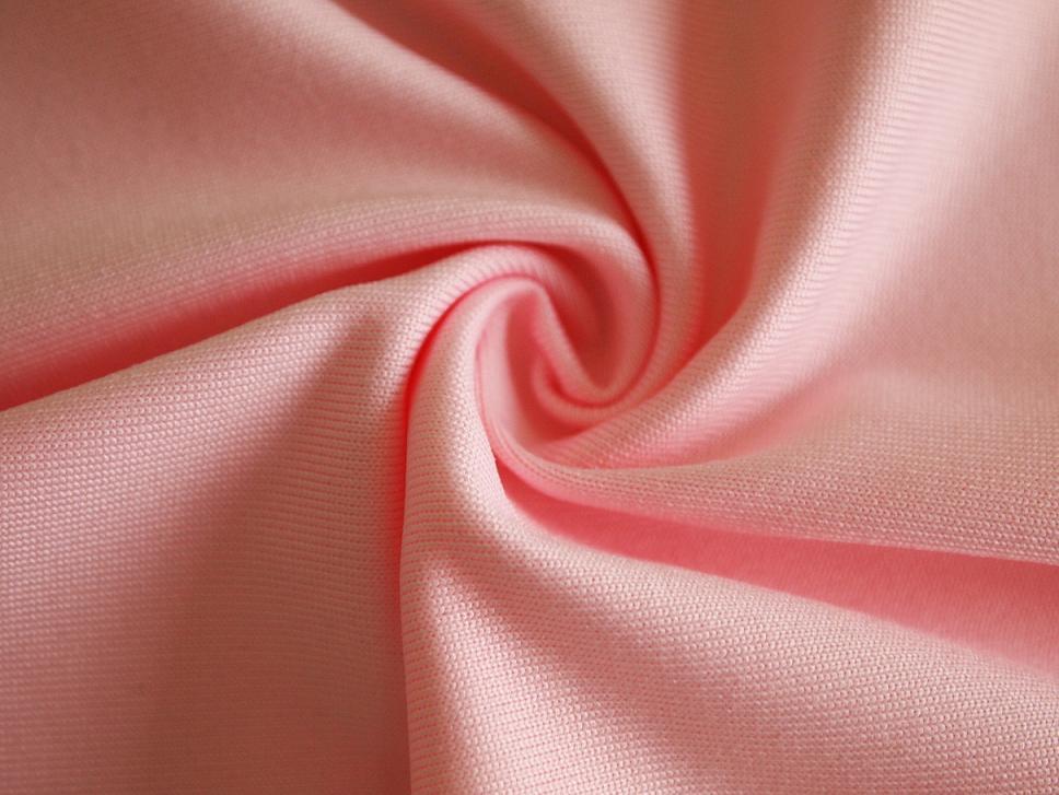 China lycra jersey fabric china lycra fabric jersey fabric for Lycra fabric