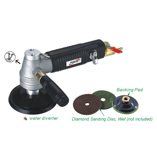 Air Polishing Machine/Wet Grinder/Wet Grinder