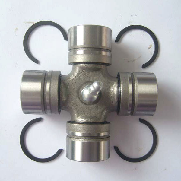 Universal Joint (GUMZ-3)