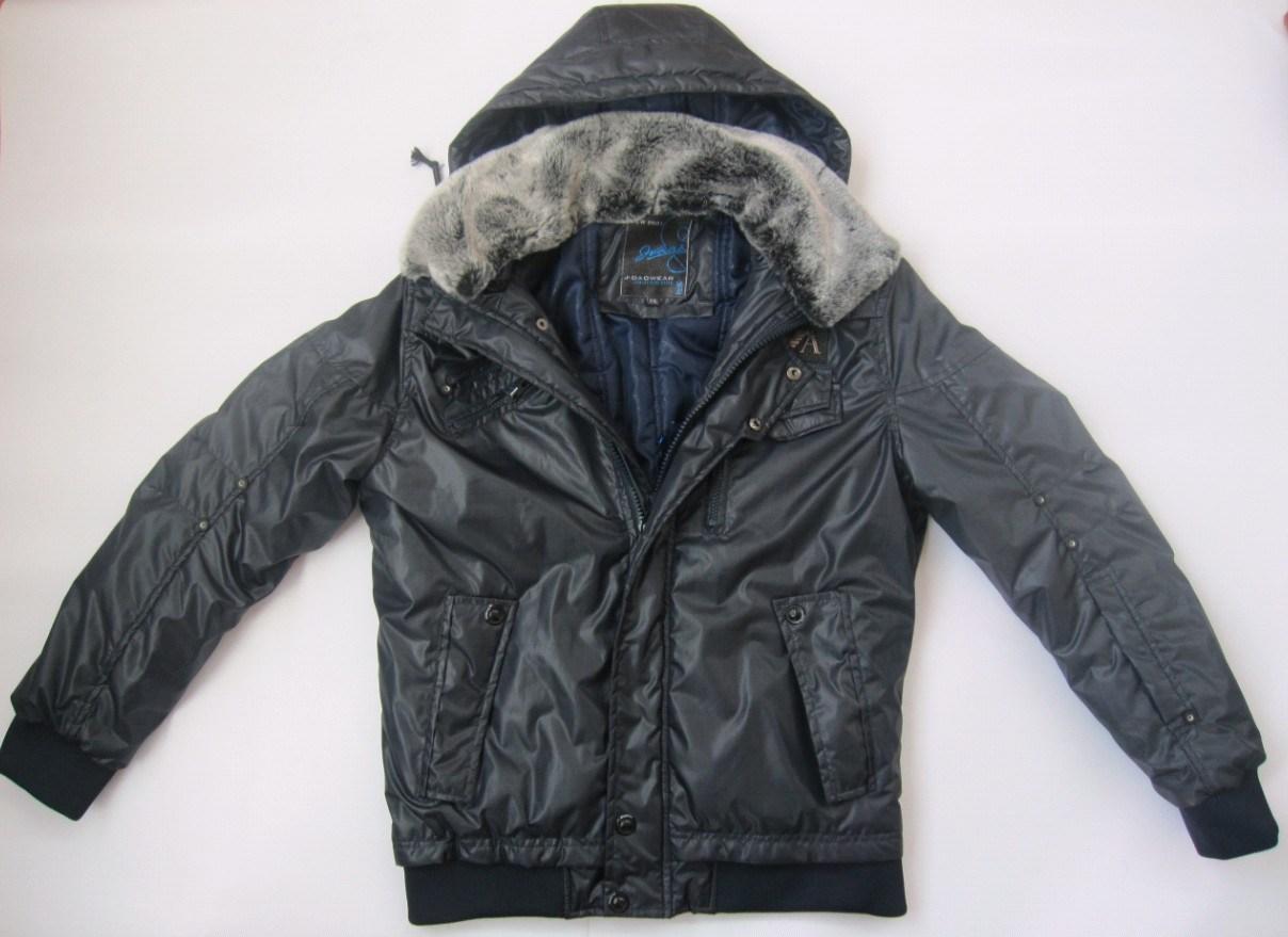 china kang jin electric warm clothes kj 6 usd20 china