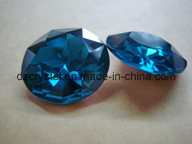 gemstone fashion jewelry image search results