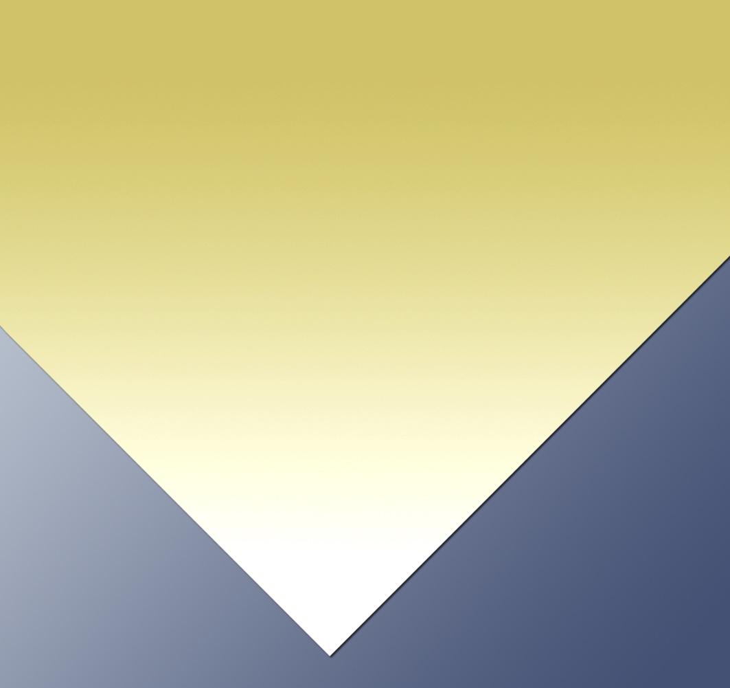 China Anodised Gold Color Aluminum Aluminium Sheet Plate