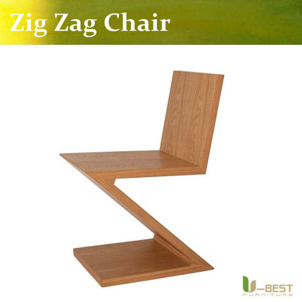 China Zig Zag Chair China Zig Zag Chair Louis Ghost Chair