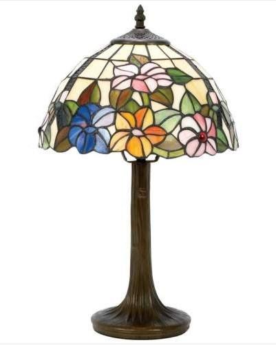 tiffany lamp china tiffany ligh table light. Black Bedroom Furniture Sets. Home Design Ideas