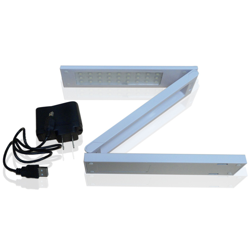 usb rechargeable reading lamp china led book light book. Black Bedroom Furniture Sets. Home Design Ideas