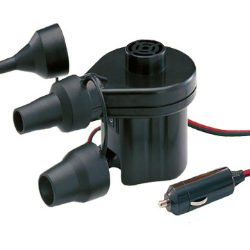 China 12v Dc Electric Air Pumps Suitable To Inflate Air