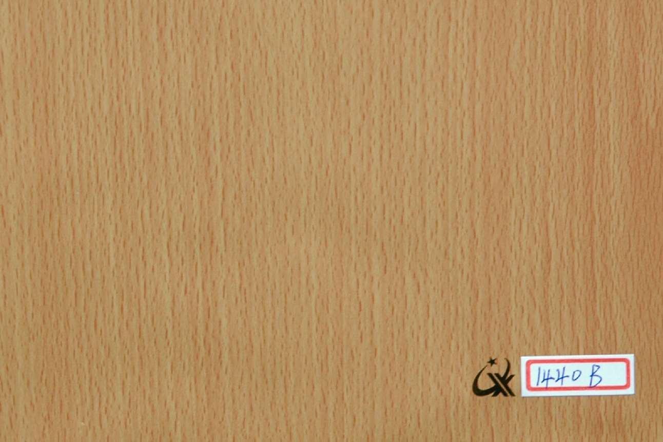 China Wood Pattern Sheet (1440B) - China Wood pattern sheet, Wood