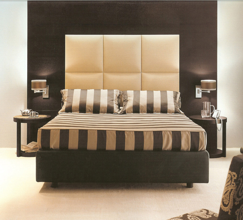 Amazing King Size Bed Headboards 800 x 722 · 204 kB · jpeg