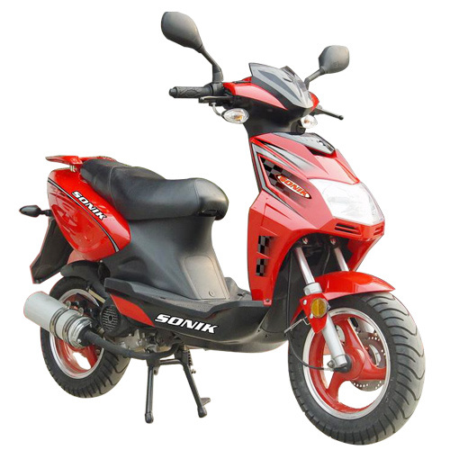 50cc Motor Scooters 49cc Moped 49cc Scooter Sale Cheap