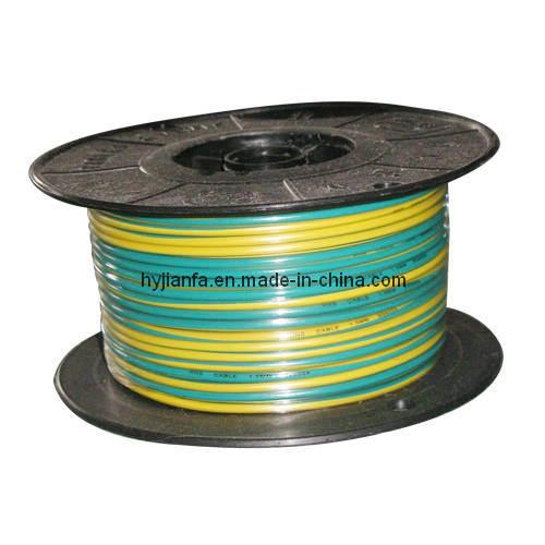 Single Core Cables : China single core wire bv cable