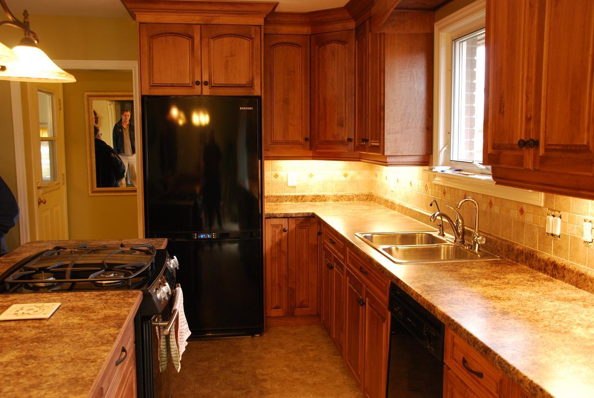 Kitchen Cabinets China Kitchen Cabinets Kitchen Cabinets