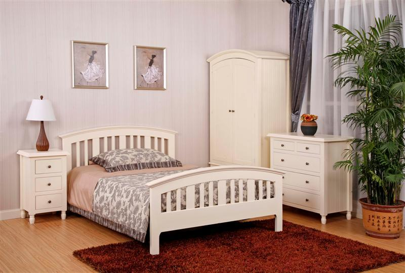 Chestnut Painted 3 Door 2 Drawer Wardrobe 3029 P Jpg  China Pine Bedroom  Furniture Cream Painted Uk Cereste. Cream And Pine Bedroom Furniture Uk   Best Bedroom Ideas 2017