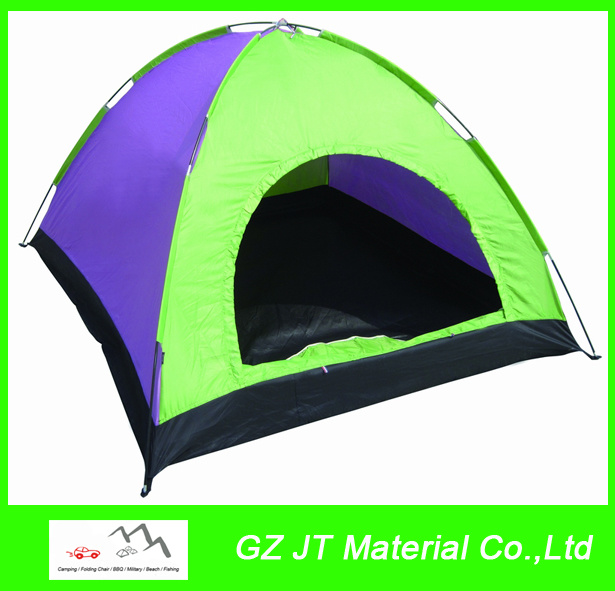 Outdoor Tent, Beach Tent, Camping Tent,