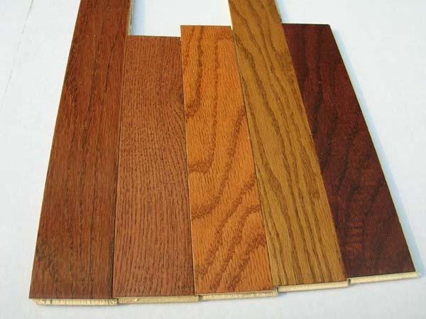 China engineered red oak flooring china red oak flooring for Red oak hardwood flooring