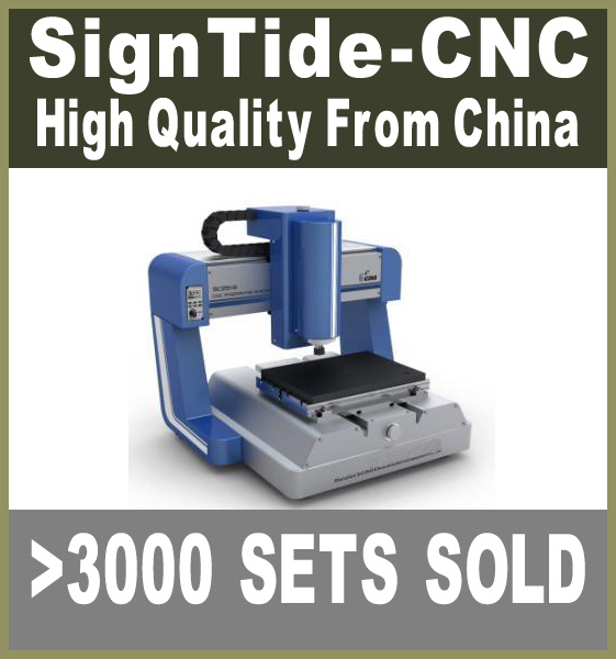 computer etching machine