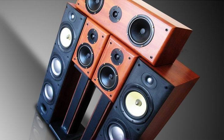 B&W 600 Series I Speakers http://www.made-in-china.com/showroom/lm709350995/product-detailXopxbVZykMkz/China-B-W-600-Series-5-1-Home-Theatre-Speaker.html