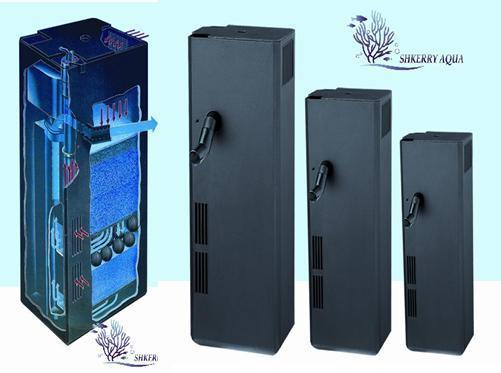 China Aquarium Filter - China Aquarium Filter, Internal Filter