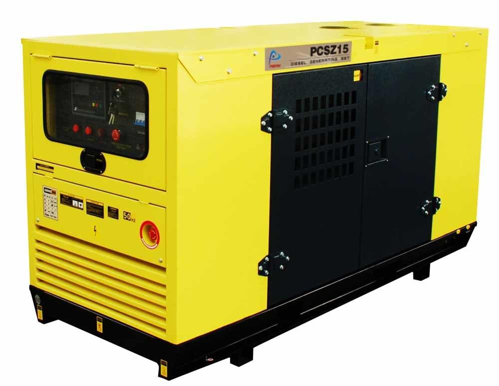 coleman generator wiring diagram coleman generator