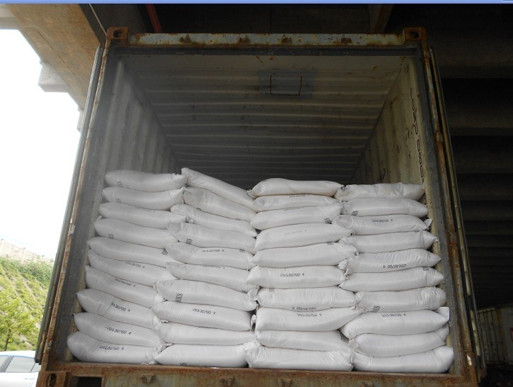Sodium Sulphate Anhydrous pH6-8