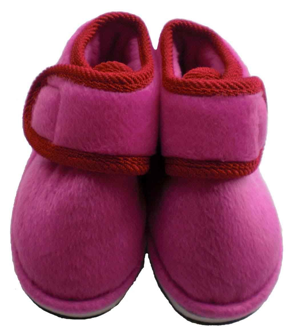 Indoor Warm Shoes/Children Shoes/Cotton-Padded Shoes