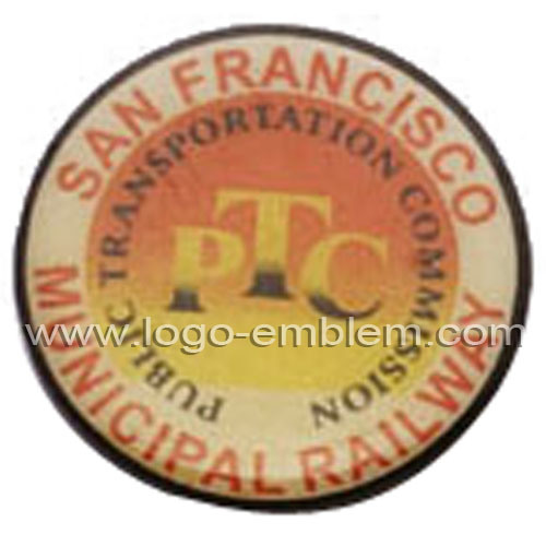 Badge (8)