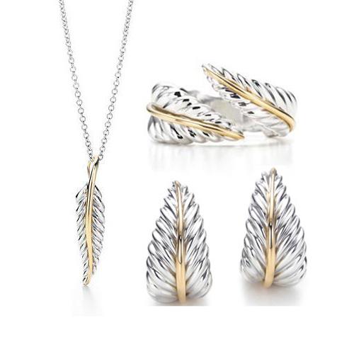 Wholesale Jewelry, wholesale watches, silver jewelry, fashion