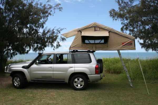 Brilliant Camping Trailer Sale Roof Top Tent China Off Road Camper Trailer Tents
