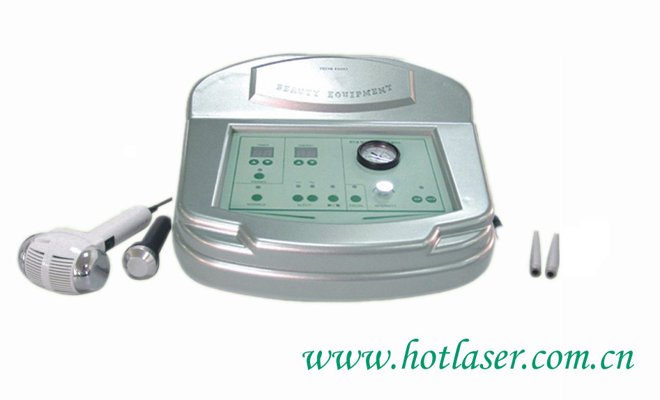 microdermabrasion machine for home