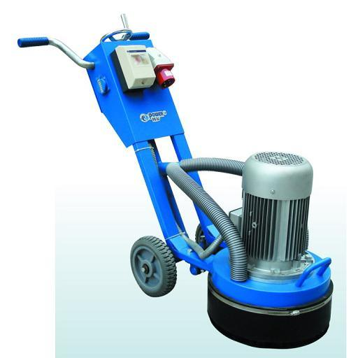 Stone floor grinder l150 china floor grinder floor for Floor grinding machine