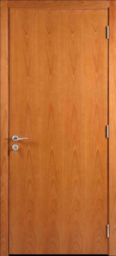 Door Made Out Of Fire : China wooden fire door british