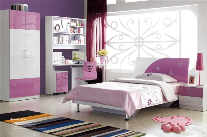 Children-Bedroom-373