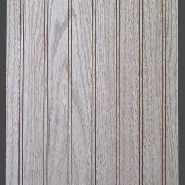 china oak beadboard panels china oak beadboard