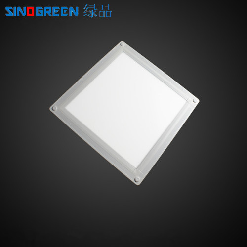 8mm LED Panel Light 18W (300*300*8mm)