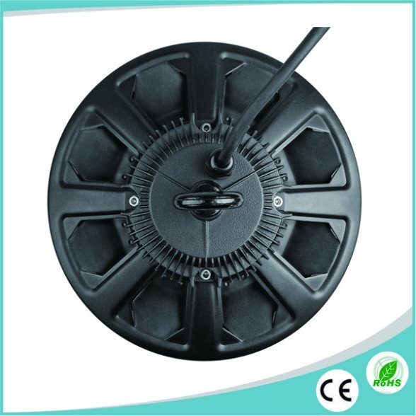 130lm/W Best Price 200W LED High Bay for Industrial Lighting