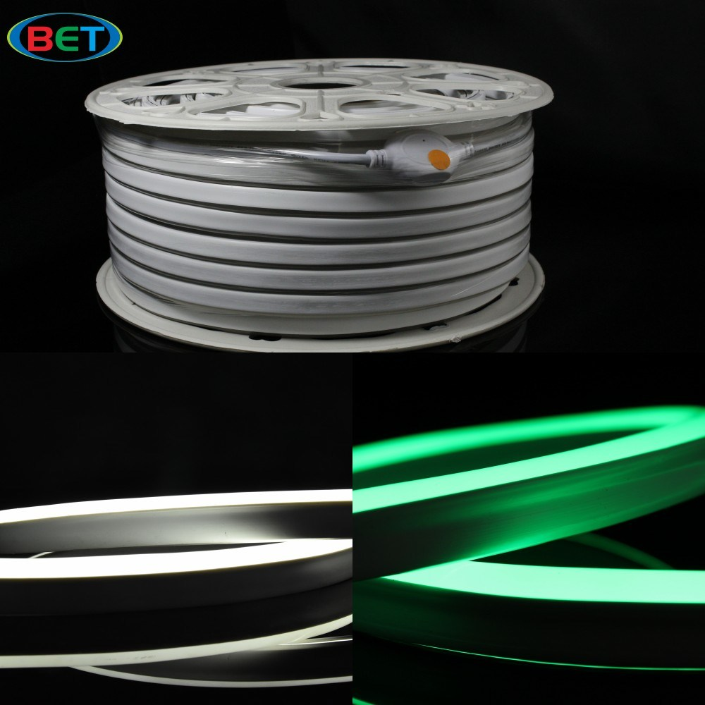 SMD2835 LED Neon Light Waterproof LED Rope
